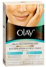 hair removal cream s