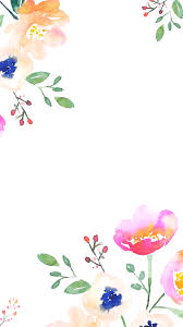 iphone wallpaper something peach