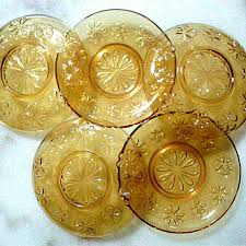 brown glass tableware home appliances