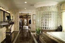 40 victorian primary bathroom ideas