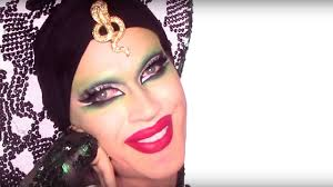 5 you drag queens who ll help you