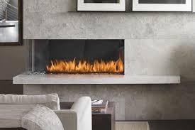 gas electric fireplaces ottawa