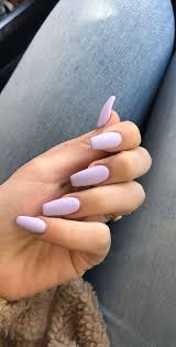 20 Charming Acrylic Nail Designs Ideas For Summer To Try In 2019