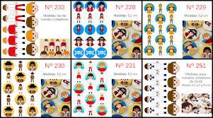 Galletas Playmobil Playmyplanet Blog Fiesta Ninos Fiesta