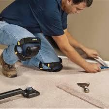 carpet installation cost calculator