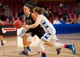 Chandler All-District girls basketball team | VarsityXtra ...