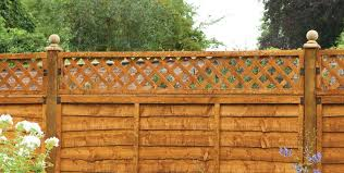 How To Attach Garden Trellis Buy Fencing Direct Blog