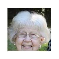 Find Myrtle Evans at Legacy.com