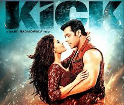 kick day sms quotes for lovers valentine day messages in hindi