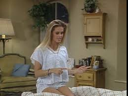 Nicole Eggert/Jamie Powell - Sitcoms Online Photo Galleries