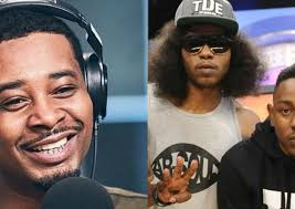 Danny Brown Reveals Falling Out With Ab-Soul and Unreleased Song ...