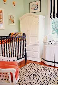 baby nursery rugs kidspace interiors