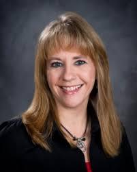 Johnson named hospice administrator - Heart & Soul Hospice