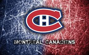 217 nhl hd wallpapers background