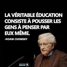 Citations - https://citations.ouest-france.fr/citations-noa...   Facebook