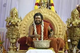 Maheshwara Puja Maheshwara Puja is... - KAILASA's HDH Nithyananda  Paramashivam | Facebook