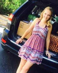 QVC - Pat James-Dementri QVC's daughter Nikki is back at...   Facebook
