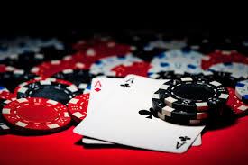 Poker HD Wallpaper | Background Image | 2511x1671 | ID:1070222 - Wallpaper  Abyss