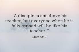 bible verses about teachers scriptures commentary jack