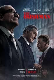 The Irishman (2019) - IMDb