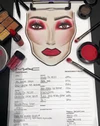 8 mac cosmetics secrets revealed by