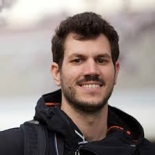Top Software Developer in Honolulu, HI: Adam Hawkins   Toptal
