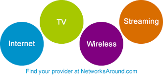 at t tv promotions offers internet