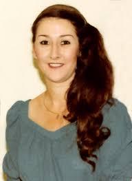 Priscilla Collins Obituary - Fort Worth, Texas | Legacy.com
