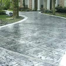 painting paint concrete cement patio