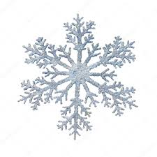 Snowflake — Stock Photo © Baloncici ...