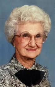 Hilda E. Buckles Taylor (1914-2016) - Find A Grave Memorial