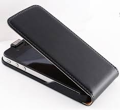 iphone leather case flip mobile phones