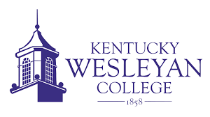 Kentucky Wesleyan College hosting Facebook Live commencement | Eyewitness  News (WEHT/WTVW)