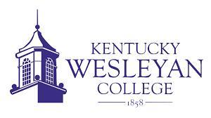 Kentucky Wesleyan College hosting Facebook Live commencement | Eyewitness  News (WEHT/WTVW)