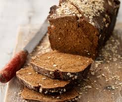 german bread cookidoo the official