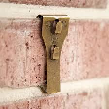 exposed brick walls brick wall