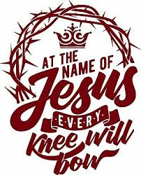 Jesus Christ Christian Crown Thorn Lord God Truck Car Window Vinyl Decal Sticker Ebay