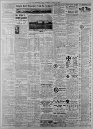 The San Francisco Call from San Francisco, California on August 10, 1909 ·  Page 15