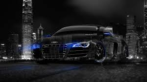 43 audi wallpapers backgrounds in hd