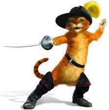 """Chú mèo Lino đứng vào hàng ngũ những chú mèo """"dễ cưng"""" nhất trên ..."""