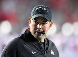 Ohio State Football Shares Ryan Day's Message To His Players Today
