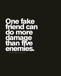 pin by kylee rieflin on reality fake friend quotes fake