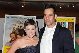 Natalie Maines' Ex Seeks to Hold Unreleased Dixie Chicks Songs