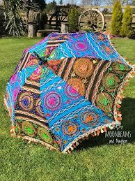 pin on umbrellas parasols fans