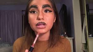 everyday makeup tutorial for 13 year