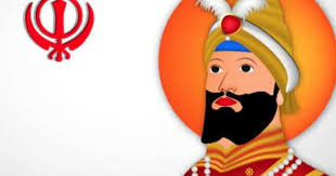 guru gobind singh jayanti quotes let s celebrate and recall