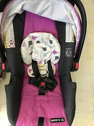 graco snugride 30 cick connect infant