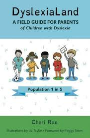help for kids and s with dyslexia