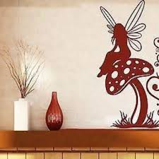 Best Peter Pan Wall Decal Products On Wanelo