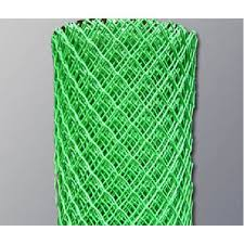 material pvc coated wire mesh